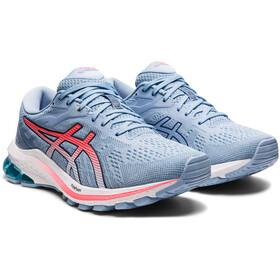 asics GT-1000 10 Shoes Women, blauw